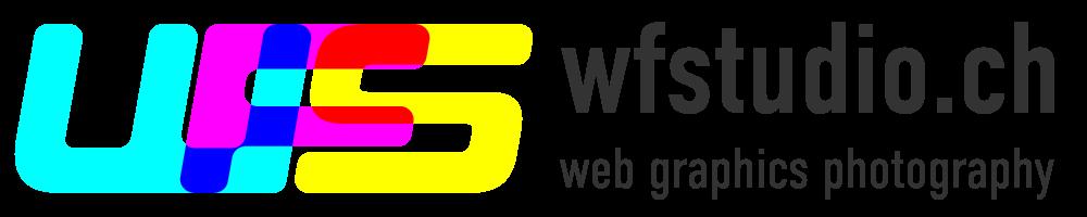 WFStudio