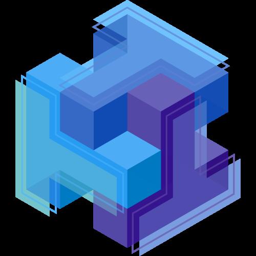 LAX_Cube3D