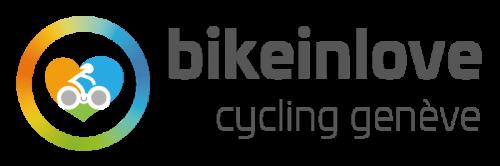 BILCG-logo-web